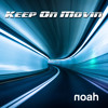 Keep On Movin' (Casey Alva Club Mix) Mp3