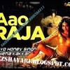 Aao Raja - Gabbar is Back