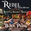 DJ Rebel & Sidney Housen - Black Pearl (He's a Pirate) (Robney Carsen Remix)