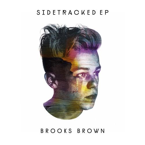 Sidetracked (feat. Madi)