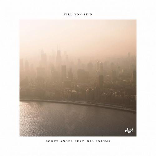 Till Von Sein - Booty Angel feat. Kid Enigma (Jimpster Remix) [Musicis4Lovers.com]