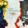 Download Soul II Soul - Back To Life (Greco Remix) [Free Download] Mp3