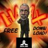 Hax (Original Mix)FREE DOWNLOAD
