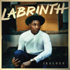 Jealous by Labrinth (Cover)