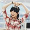 Semangat dan Harapan @Ikha_JKT48 dalam Rapat Sousenkyo Single ke- 10 bersama anak² RISKHALOGIC