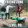 La Siempre Temida Friend Zone O La Famosa Frase Te Quiero Como Amigo