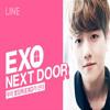 EXO NEXT DOOR O.S.T