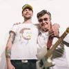 Una Lacrima Sul Viso - BOBBY SOLO & JOVANOTTI feat. I FOTONICI- WEB NOTTE Edit