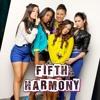 Fifth Harmony - Set Fire To The Rain (Live Show 6 -Top 6)