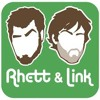 Download Rhett And Link My Ocd