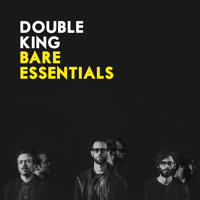 Double King - Bare Essentials