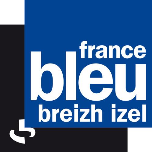 2015-04-13 | France Bleu Breizh Izel, Les Experts