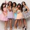 Fifth Harmony - Anything Could Happen (Semi Final - Top 4)