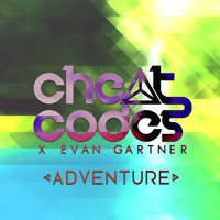 Cheat Codes - Adventure