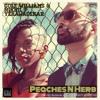 Peaches N Herb featuring Cole Williams and Nikhil P. Yerawadekar