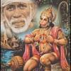 Sri Hanuman Chalisa in Guruji's Voice