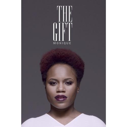 MONIQUE - THE GIFT (single)