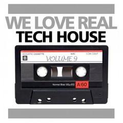 Mini - Tech - House - 2015 - April