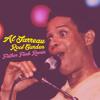 Al Jarreau - Roof Garden (Father Funk Remix) [FREE DOWNLOAD]