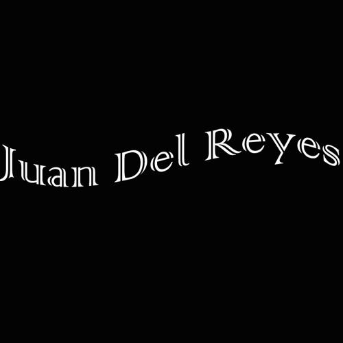 Depech Mode  VS Foamo - Junior Painkiller VS Sherlock (Juan Del Reyes Bootleg)