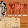Twist Is The New Twerk ( Pop Jazzy Swing 20s 30s Mix) Hadi