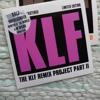 The KLF - What Time Is Dub (Salz Stripped Down Acid Dub | KLF Minus-Five) EDIT