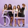 Fifth Harmony - They Don't Know About Us (1D Cover)