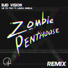 Bad Vision - Lie To You (Zombie Penthouse Remix)