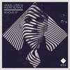 Miguel Lobo & Andre Butano - Xevious (OXIA Remix) - Straight Ahead Music_snippet