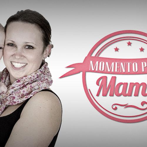 Momento Para Mamá - Cómo Le Hablo A Mi Hija Acerca Del Maquillaje II - 042