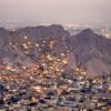 Omani Balochi Song اغنية بلوشية 1 فرقة الماسة