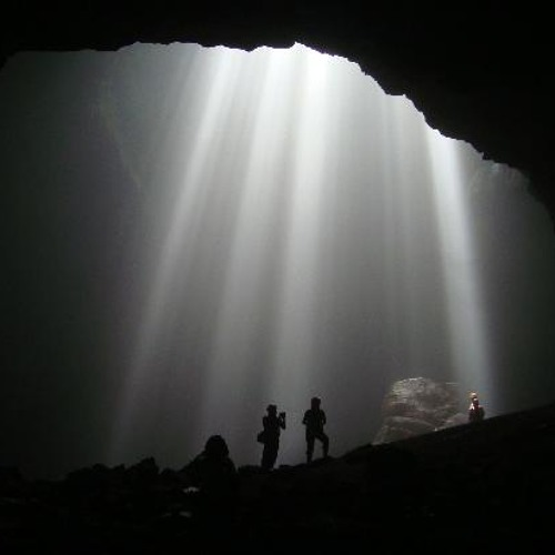 Hoax23 - Trip to the cave [FREE DOWNLOAD]