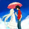 Galileo Galilei - Aoi Shiori (Cover) Backing vocaless version