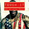 Touch It (Son Of Kick Rmx) - Free DL
