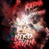 Karma Feat. Michele Wylen (Luis Crucet Remix)