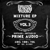 Download Acting Damage - The Station [Prime Audio] OUT NOW! Mp3