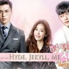 Falling - OST Hyde Jekyll And Me [COVER]