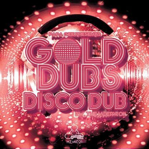 Disco Dub [OUT NOW]