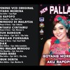Gerry Mahesa Tasya Sembilan Purnama - Citacitata.xyz.mp3