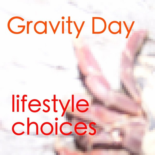 Gravity Day
