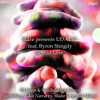 01. DJ Spen & Soulfuledge Agape Love Mix