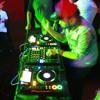 Rihanna - Kanye West - Paul MC Carthney - 4 5 Seconds (Dj Young Revolution) RemyX