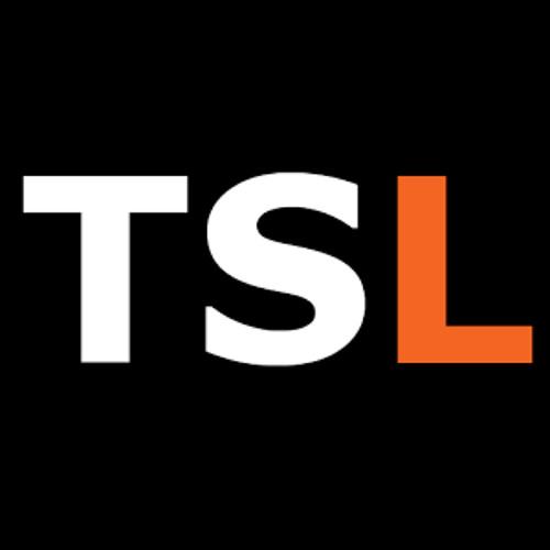 TSL Talks Ranking Reports