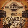 06. Família Imperial - Sinta o Groove (Ft. Leandro Kintê (Filhos da Terra)).mp3