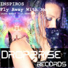Inspiros - Fly Away With Me (Alex Eneas & Inspiros 2015 Psy Remix)
