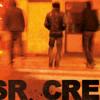 TSR Crew - Intro