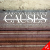 Causes - Teach Me How To Dance With You (Marc Valley Edit) - FREE DOWNLOAD -