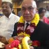 UK Member of Parliment Mr.Virendra Sharma appreciating Music Director Balaji over Phone !!!!