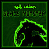 Space Monster - Celt Islam { 8BIT Invader Mix } Free Download by Celt Islam