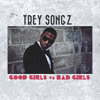 Trey Songz - Good Girls vs Bad Girls (RnBass)
